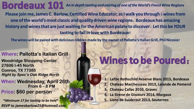 Bordeaux101flyer2.jpg